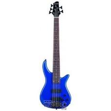 CRUZER CSR-55A/M.DBL -5-струнная  бас-гитара