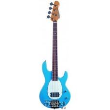 CRUZER MB-500/LBL - бас-гитара