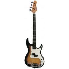 CRUZER PB-350/3TS - бас-гитара