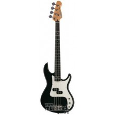 CRUZER PB-350/BK - бас-гитара