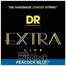 DR PBA-10 - струны для акустической гитары
