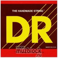 DR PM-12 - струны для акустической гитары