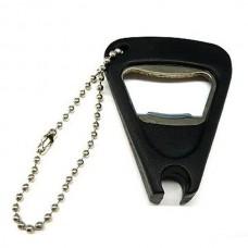 Dunlop 7017G - инструмент для извлечения