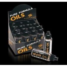 Dunlop HE448 масло для клапанов духовых инструментов