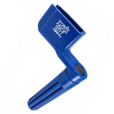 ERNIE BALL 4119  - вертушка для колков
