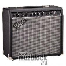 FENDER Frontman 25R - гитарный комбо
