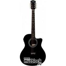 FLIGHT DCE-3 -  электроакустическая гитара
