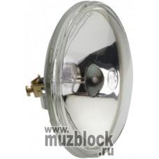 GE 24673 4515 PAR-36 - лампа для параблайзера PAR-36