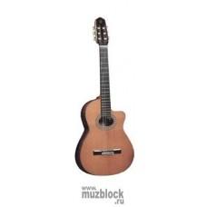 ALMIRES B-80 - электроакустическая гитара