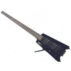 HOHNER B2A LH (Headless) - бас-гитара для левши
