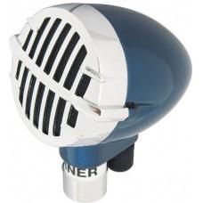 HOHNER Blues Blaster Microphone - микрофон для губной гармошки
