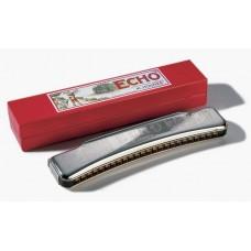 HOHNER Echo 1496/48 C (M1496017) - губная гармошка