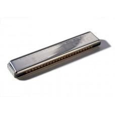 HOHNER Echo 2509/48 C (M2509017) - губная гармошка