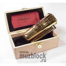 HOHNER Echophone 3810/20 C (M3810) - губная гармошка