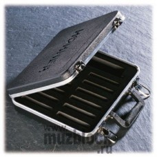 HOHNER Harmonica Case (MZ91141) - кейс для губных гармошек