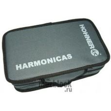 HOHNER Harmonica Case (MZ91150) - кейс для губных гармошек