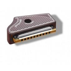 HOHNER Harponette 583/20 C (M583016) - губная гармошка