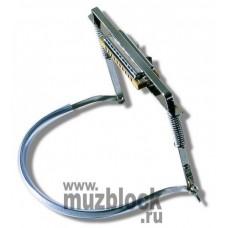 HOHNER HH154 - держатель для губной гармошки