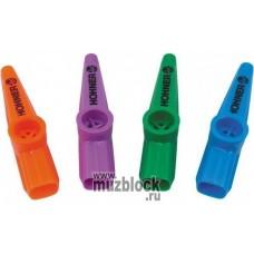 HOHNER Kazoo (PL98696) - казу