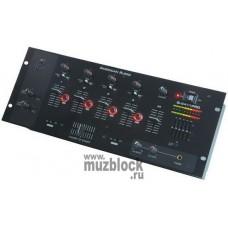 American Audio Q-2411 PRO - DJ микшер