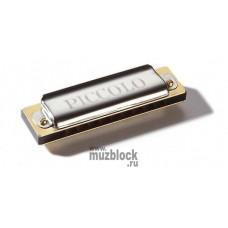 HOHNER Piccolo 214/20 C (M214016) - губная гармошка уменьшенная
