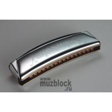 HOHNER Seductora 32 G (M689208) - губная гармошка