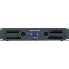 AMERICAN AUDIO VLP 600  - усилитель мощности