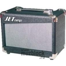 JET amp A20 - комбо для акустической гитары