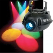 AMERICAN DJ Color 250 D - колорчейнджер