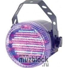 AMERICAN DJ Color Shot LED Strobe  - LED стробоскоп DMX-512