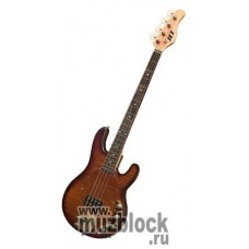 JET UMB 481 - бас-гитара