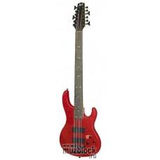 JET USB 12B - 12-струнная бас-гитара