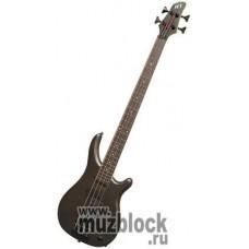 JET USB 490 - бас-гитара