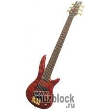 JET USB 896 - 6-струнная бас-гитара