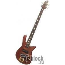 JET USP 680 - бас-гитара