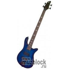 JET USP 681 - бас-гитара