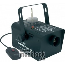 AMERICAN DJ Fog Storm 700 - генератор дыма