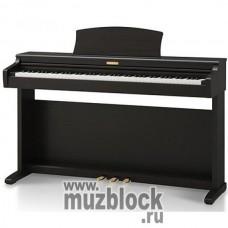 KAWAI CN-22B - цифровое пианино,