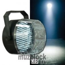 AMERICAN DJ LED Flash Shot - светодиодный стробоскоп