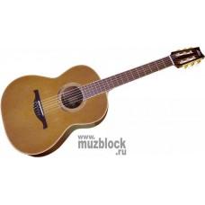 LAG GLA 4S300NCE - электроакустическая гитара