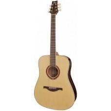 LAG GLA 4S400D - акустическая гитара