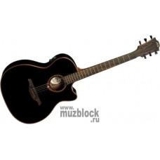 LAG GLA T100ACE электроакустическая гитара