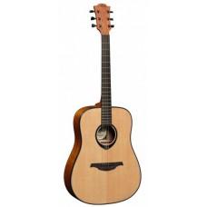 LAG GLA T66D - акустическая гитара