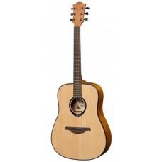 LAG GLA TL66D - акустическая гитара
