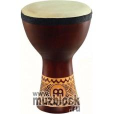 MEINL ADB-M - думбек африканский