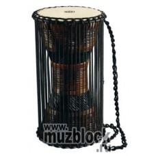 MEINL ATD-L - говорящий барабан