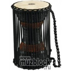 MEINL ATD-M - говорящий барабан