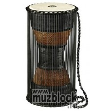 MEINL ATD-XL - говорящий барабан