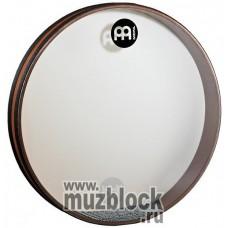 MEINL FD18SD-TF - sea drum - эффект шума прибоя