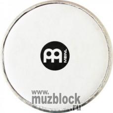 MEINL HE-HEAD-3000 - мембрана для думбеков HE-3xxx